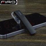 Accessoires bon marché (ROUGES) de téléphone mobile d'écouteur d'earbuds de bluetooth de RoHS de la CE