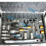 Инструмент удаления инжектора тепловозного топлива Erikc Bosch&Denso&Delphi 38PCS