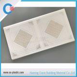 панель PVC 300mm горячая штемпелюя нутряная для крышки потолка и стены