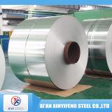 De Rol van het Roestvrij staal ASTM 420
