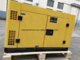 Super-leiser Dieselgenerator 15kVA