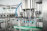 2017 новых машин завалки/производственная линия для фабрик воды