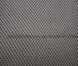 جديدة [برثبل] [15مّ] [3د] هواء شبكة سرية كتلة ([سمس702])