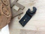 ≃ 4mm 두금속 일본 이 Allfitlo⪞ Starlo&simg를 위한 K 잎; K OS⪞ Illating Ma⪞ Hine