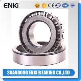 Roulement à rouleaux coniques d'acier inoxydable de haute précision de la Chine 33018