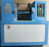 Mezclador del balanceo para el molino de mezcla del molino de mezcla de /Lab del laboratorio