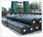 Waterdichte HDPE/LDPE Geomembrane (a-1101)
