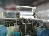 Machine d'extrudeuse de conseil de Muliti-Couche de PE