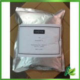Aspartame del dolcificante con l'alta qualità FCCIV, Fccv, USP, PE, B.P.