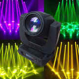 15r Moving Head Beam-Sharpy Stage Light (HT-330Beam)