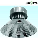 Luz elevada 100W do louro do diodo emissor de luz de Kingeta