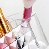 Neue Entwurfs-heiße Verkaufs-transparenter kosmetischer acrylsauerablagekasten