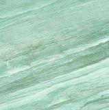旧式な終了する磁器の床タイルの磨かれたセラミックタイル