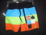 Men's Fashion Swimwear (YD11918)