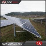 De Structuur van de Steun van het Zonnepaneel van het laag-onderhoud (GD716)