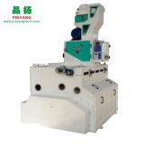 ゴム製ローラーの米もみすり機の米製造所機械