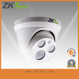 CCTVのカメラAHDのドームカラー小型ミニチュアカメラ(GT-ADO210)