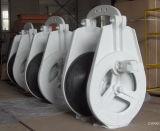Haisun hydraulische Kraft-Marineblock (BTW1-26)
