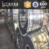 Chinesischer bester Saler Galvalume-Stahlring u. Blatt