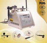 Внимательность кожи CET/RET, вес уменьшает машину RF (SR08C)