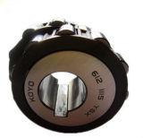 Ролик NTN Cylinderical нося ексцентрическый подшипник 85uzs419t2-Sx