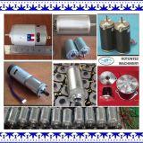 Fixar C.C. Motor de Low Voltage 12V 38mm Micro