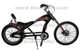 Vélo de découpeur (TMH-24BB)