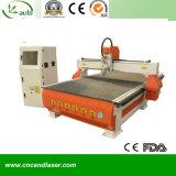 Máquina de grabado de madera del ranurador del CNC Od-1325