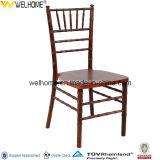 Деревянный стул Chiavari
