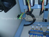 Talla de piedra de grabado CNC Máquinas CNC Máquina