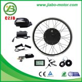 Kit eléctrico del motor de la bicicleta de Jb-205/35 48V 1000W DIY