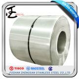 Fornitore della bobina dell'acciaio inossidabile dei 304 gradi