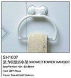 Cintre de serviette de douche (SH1007)