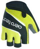 Fachmann kundenspezifische einen.Kreislauf.durchmachenhandschuhe/Fahrrad-Handschuh (212009)