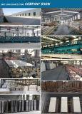 جديدة يصمّم [بويلدينغ متريل] مرح [كونترتوب] لأنّ سطح صلبة من الصين