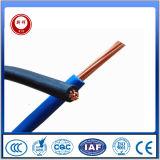 Fil flexible d'équipement de PVC de RoHS