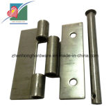 Cerniere di portello del metallo di fabbricazione del ODM dell'OEM con servizio su ordinazione (ZH-SP-046)