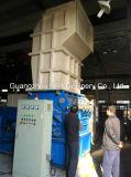 セリウムPC66160が付いている機械のリサイクルの堅いプラスチック造粒機またはプラスチック粉砕機