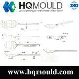 Lavorazione con utensili di plastica dell'iniezione del cucchiaio di PP/PS