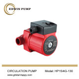 HP15 / 4G (W) -130 Bomba de circulação de água quente