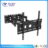 400*400mm walzten Stahlschwenker LCD-Fernsehapparat-Montierungs-Halter kalt