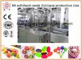 機械(150-600)を作るKhの工場使用の小さいキャンデー