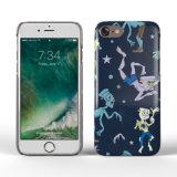 iPhone 7을%s 주문 예술 셀룰라 전화 상자
