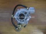 Rhb51p Va59b 35242061f Dieselturbo für Jeep Cherokee 2.5L