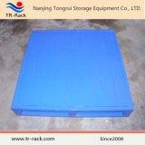 Populäre Stahlladeplatte für Lager-Speicher mit SGS-Bescheinigung