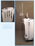 Machine de barothérapie en gros de l'oxygène/machine de peau gicleur de l'oxygène à vendre