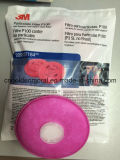 3m 2091 Luftfilter für 3m schweissende Schablone 6200 6800 7502