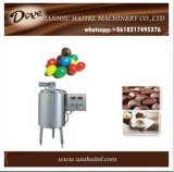 Htl-T 초콜렛 녹는 기계 초콜렛 해빙 탱크