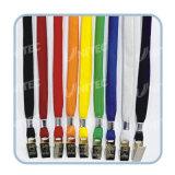 Lanières de tube avec différents genres K-1064/K-1065/K-1066/K-1067/K-1068/K-1069