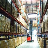 Racking del pallet del fornitore della Cina per la memoria del magazzino